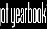Yearbook Order Deadline EXTENDED to April 30
